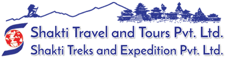 Shakti Travels & Tours (P). Ltd