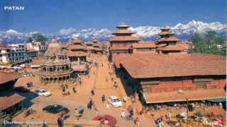 2 Night 3 Days Kathmandu Short Tour