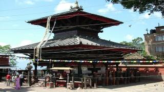 Manakamana Darshan Temple Tour