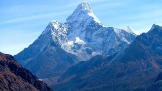 Other Popular Trekking Routes in Nepal